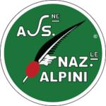 Associazione Nazionale Alpini Sezione Umberto Ricagno di Roma Gruppo Viterbo