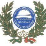 Associazione Nazionale Combattenti e Reduci Federazione Provinciale di Viterbo