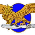 Associazione Nazionale Caduti e Mutilati Aeronautica Sezione di Viterbo