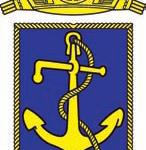 Associazione Nazionale Marinai d Italia Gruppo di Viterbo