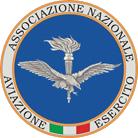 Associazione Nazionale Aviazione dell Esercito Sezione di Viterbo