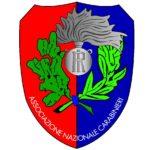 Associazione Nazionale Carabinieri Sezione di Viterbo