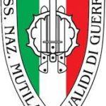 Associazione Nazionale Mutilati e Invalidi di Guerra Sezione di Viterbo