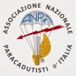 Associazione Nazionale Paracadutisti d Italia Sezione di Viterbo