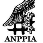 Associazione Nazionale Perseguitati Politici Italiani Antifascisti Comitato provinciale di Viterbo