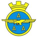 Associazione Arma Aeronautica Sezione di Viterbo