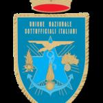 Unione Nazionale Sottoufficiali Italiani Sezione di Viterbo
