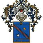 Istituto del Nastro Azzurro Federazione di Viterbo
