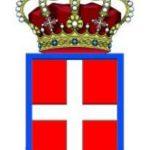Istituto Nazionale per la Guardia d Onore alle Reali Tombe del Pantheon Delegazione provinciale di Viterbo