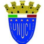 Unione Nazionale Ufficiali in Congedo d Italia Sezione di Viterbo